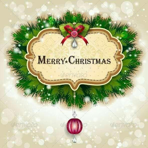 Pin von Diana Garcia Cruz auf Navidad, Año Nuevo y Reyes | Pinterest ...