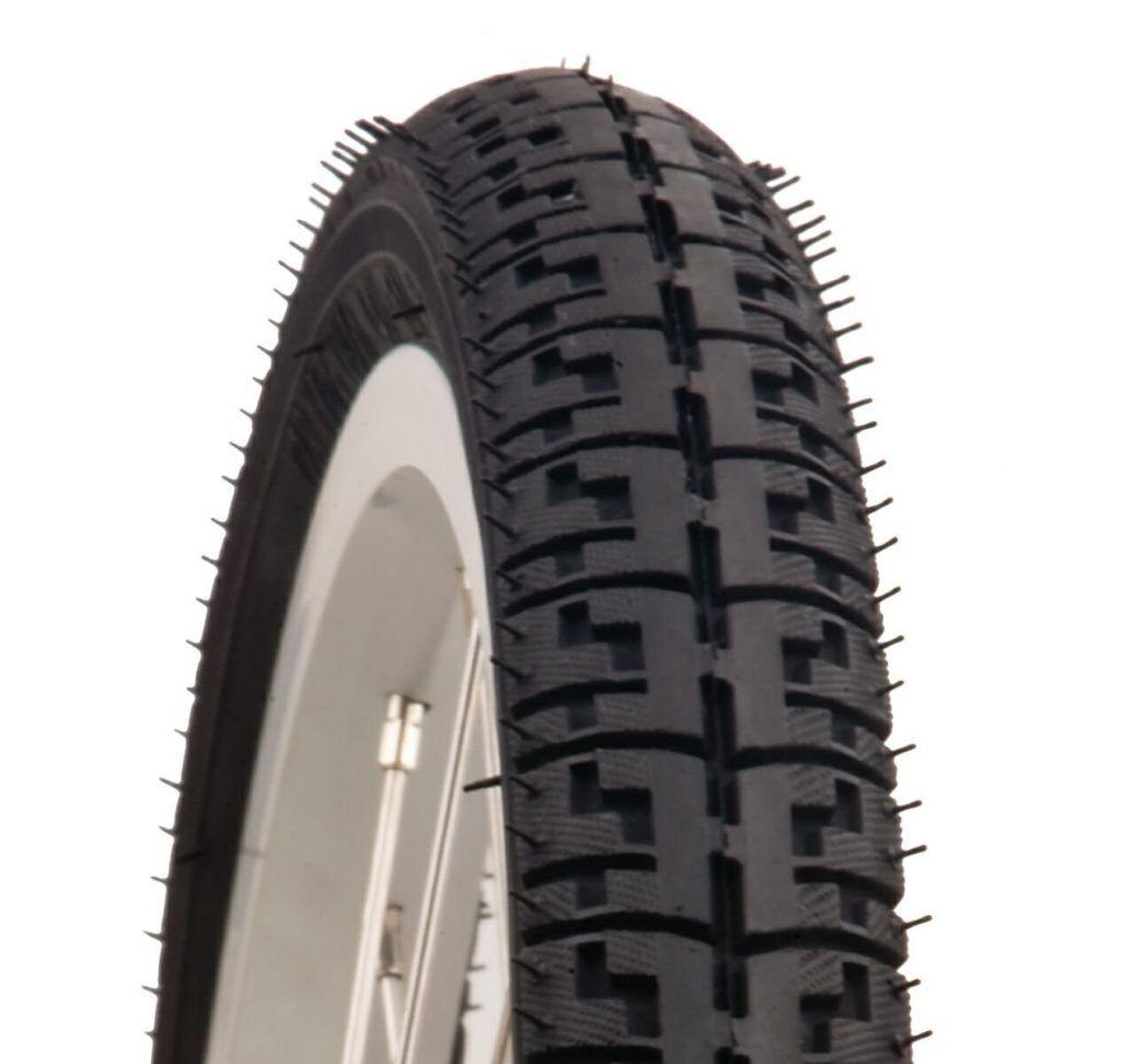 Brand Best road bike, Cool bike accessories, Bicycle tires