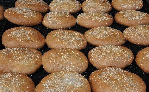 طريقة عمل معروك جوز الهند السوري طريقة Cooking Cream Food Arabic Dessert