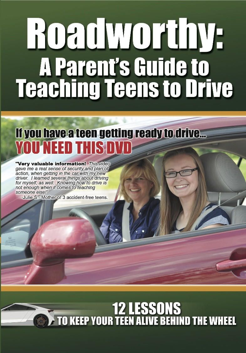 Pin On Drivesaferidesafe Resources For Driver Education