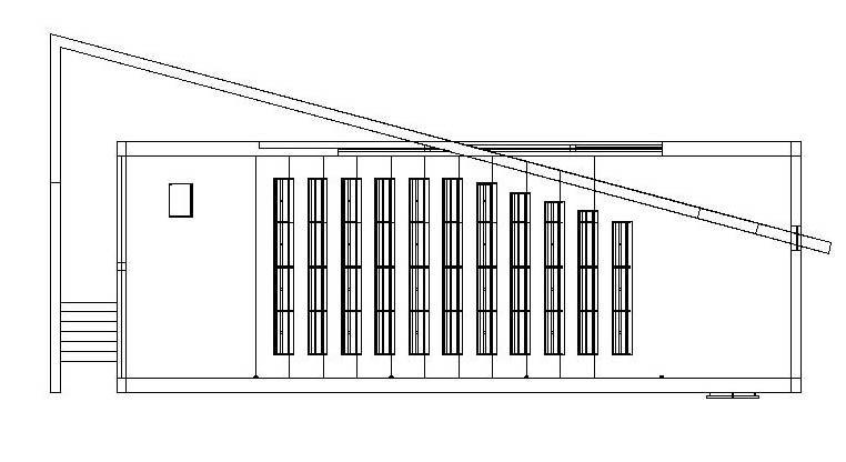 Marvelous Church Of Light Floor Plan Part - 5: K?t Qu? Hình ?nh Cho Church Of The Light Plan