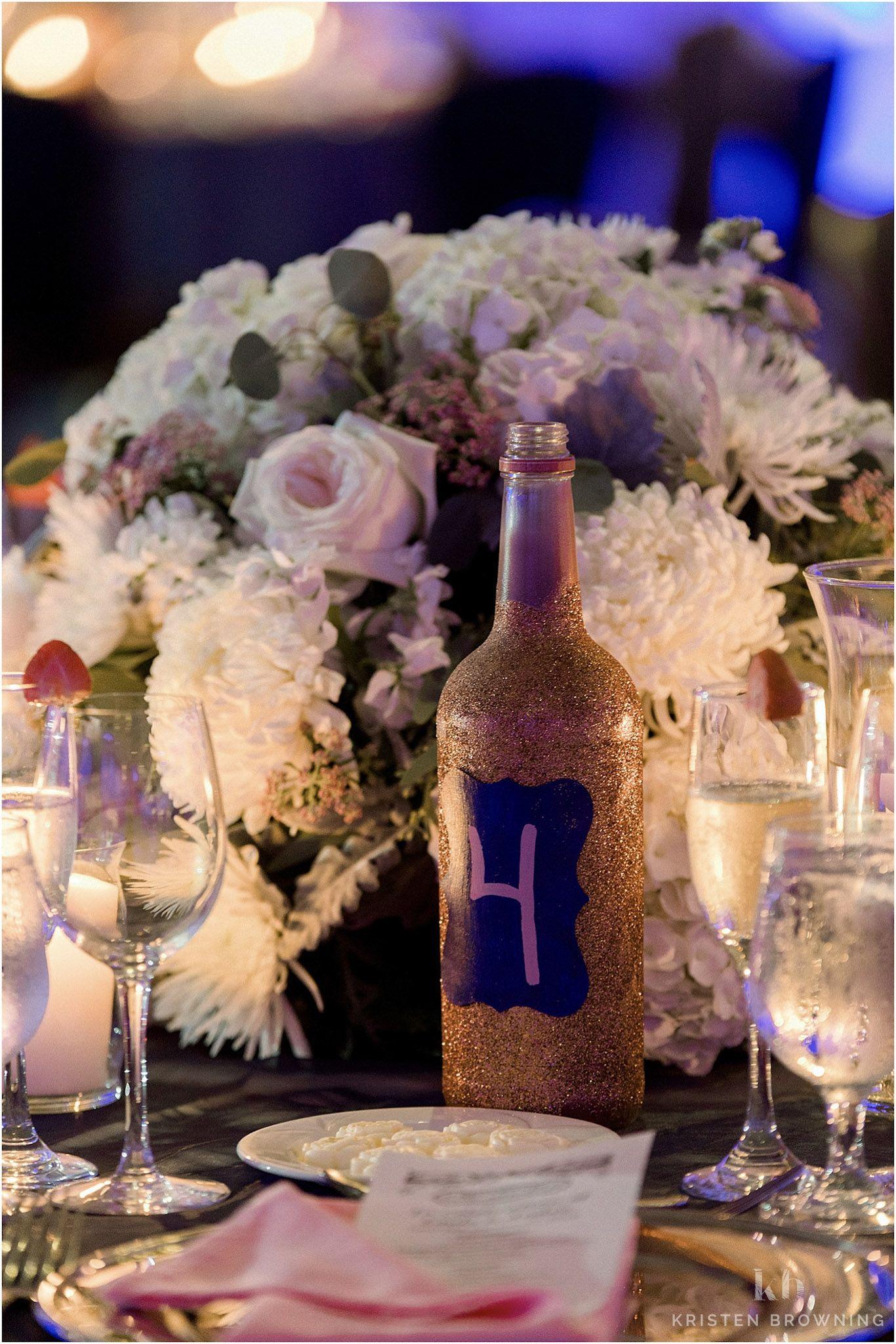 Benvenuto S Restaurant Wedding Wedding Table Wedding Table