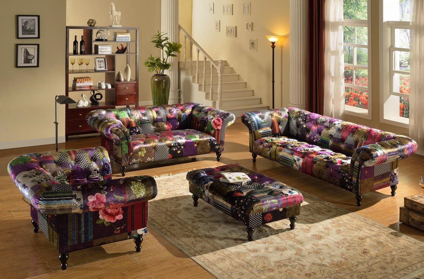 Brilliant Pin On Sofa Ideas Alphanode Cool Chair Designs And Ideas Alphanodeonline