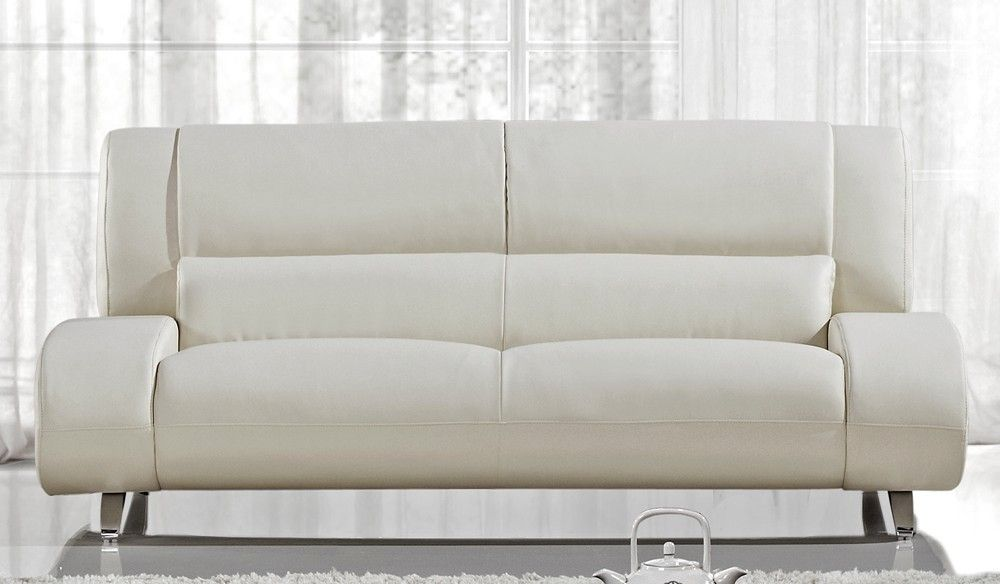 Off White Couch Best Collections Of Sofas And Couches Sofacouchs Com White Leather Couch Best Leather Sofa White Leather Sofas