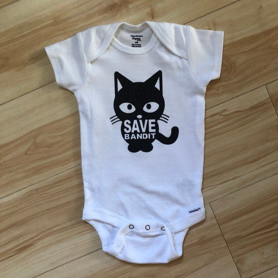 553f1e93c Save Bandit baby onesie - The Office - Angela Martin | Matching ...
