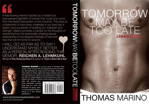 Full book cover jackets | how to write book jacket backgrounds image search results