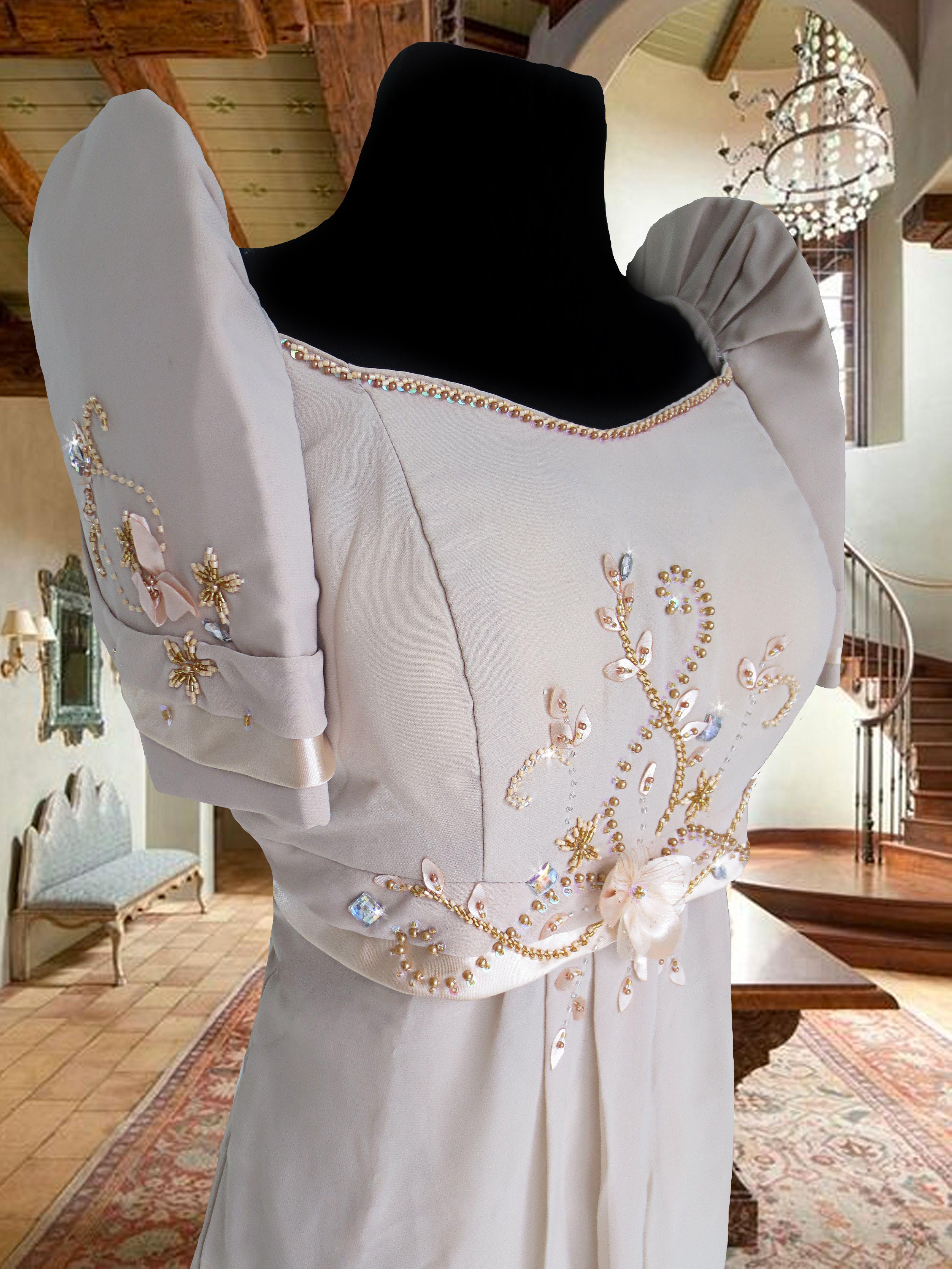 Filipiniana Filipiñana long gown Php1,500 rental www.gownforent.com ...