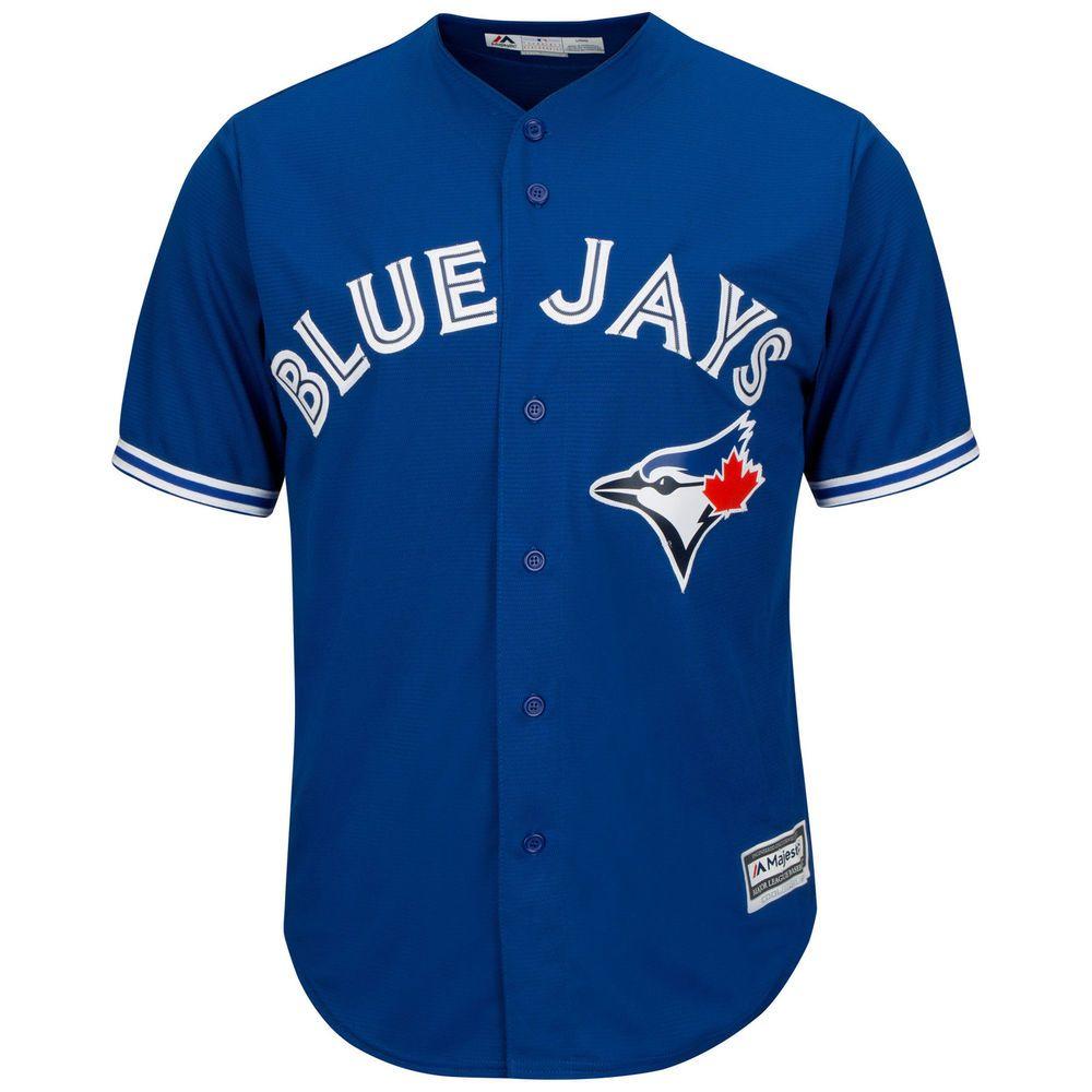 5cd731f16 Toronto Blue Jays 2016 Cool Base Replica Alternate #MLB #Baseball Jersey  from $89.9. Ozzie Smith San Diego Padres ...