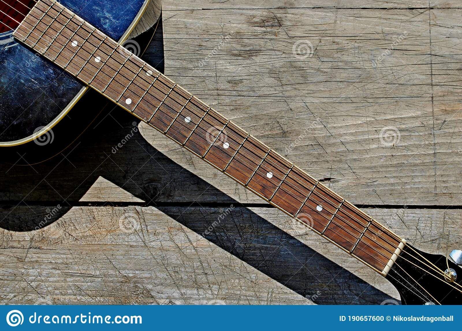 Pin By Nikola Milosev On Guitars Guitar Guitar Neck Acoustic Guitar