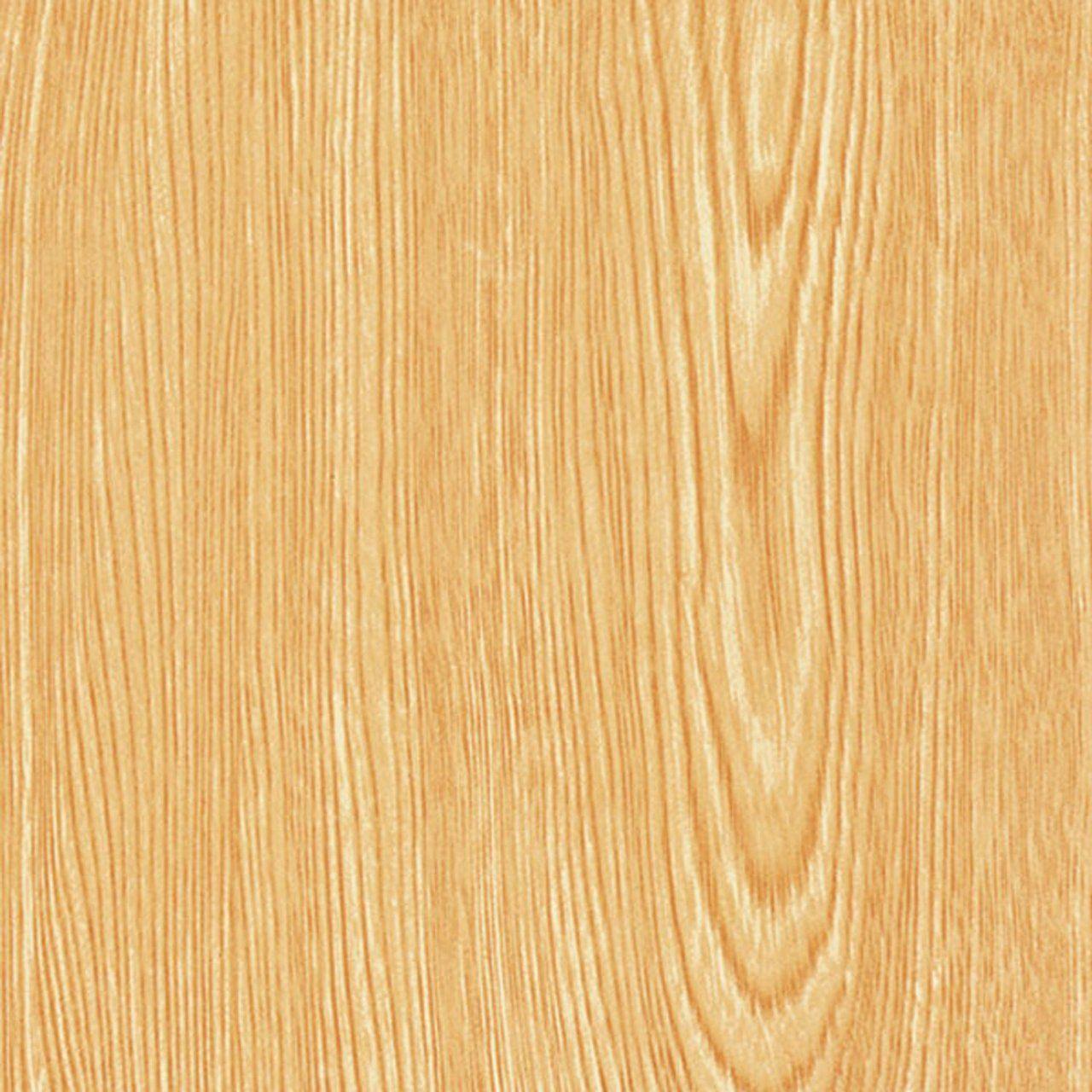 Golden Oak Contact Paper Golden Oak Wood Vinyl Shelf Wood Adhesive