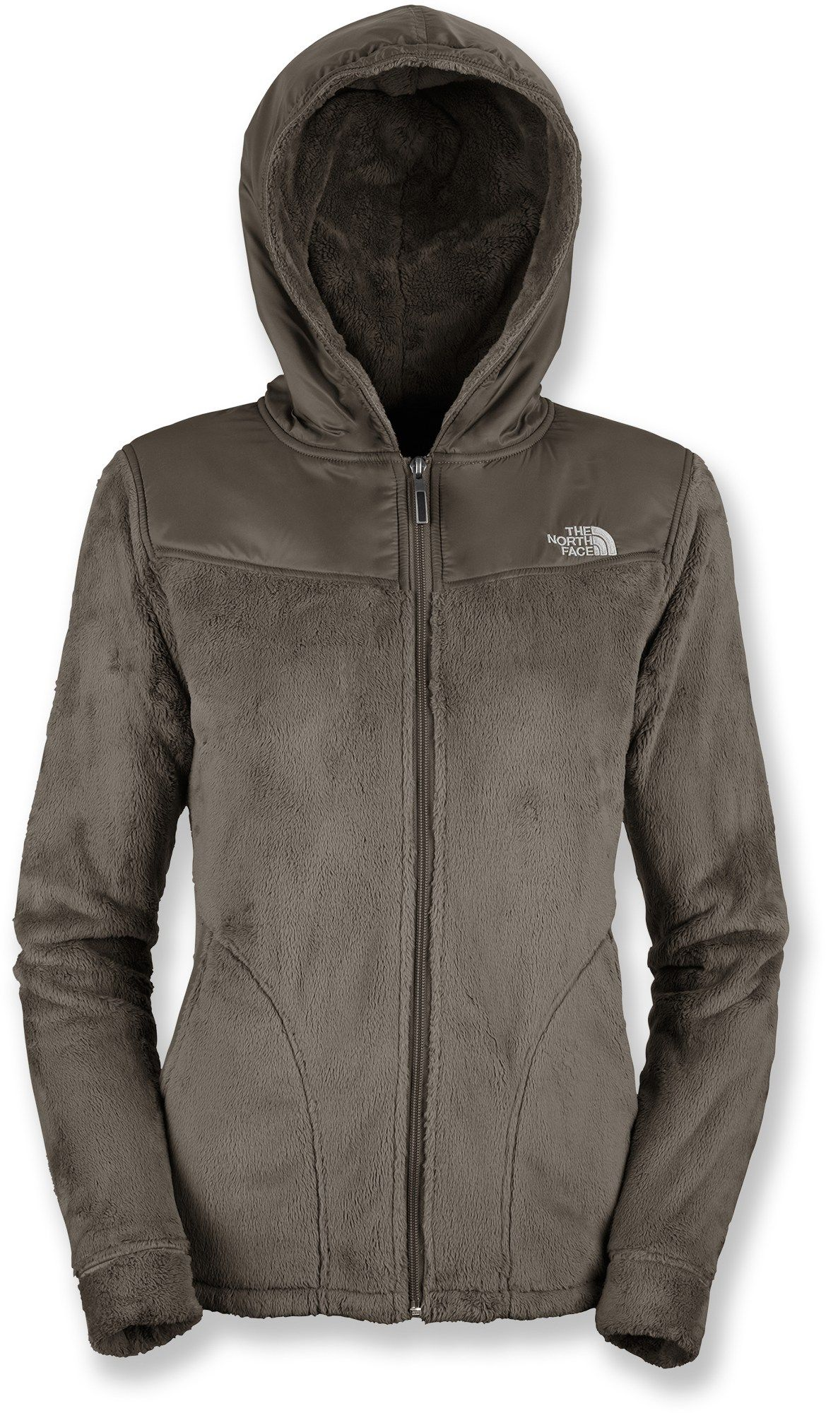 The North Face Oso Fleece Hoodie Women S 2013 Closeout Free Shipping At Rei Outlet Com Fleece Hoodie Women North Face Fleece Womens Hoodies Womens [ 2000 x 1169 Pixel ]