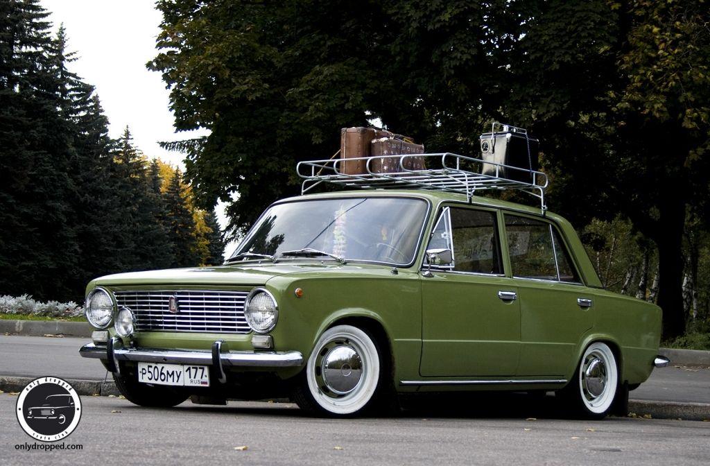murat 124 klasik | Anadol & Tofaş & Seat | Pinterest | Cars, Fiat ...