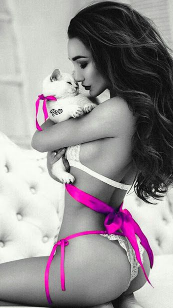 COLOR'S SPLASH Chicas Sexys - אוספים - Google+
