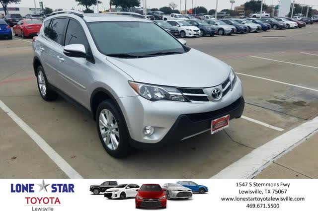 Lone Star Toyota of Lewisville Customer Review  Great job. Thanks for the service nick   John, https://deliverymaxx.com/DealerReviews.aspx?DealerCode=E208&ReviewId=55000  #Review #DeliveryMAXX #LoneStarToyotaofLewisville