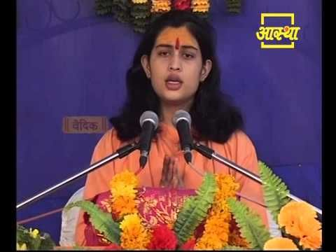 Bhagwat katha for #disabled welfare from 31 May to 6 June