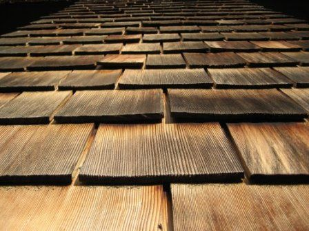 Best Cedar Shingle Roof Cost Roof Prices In Georgetown 400 x 300