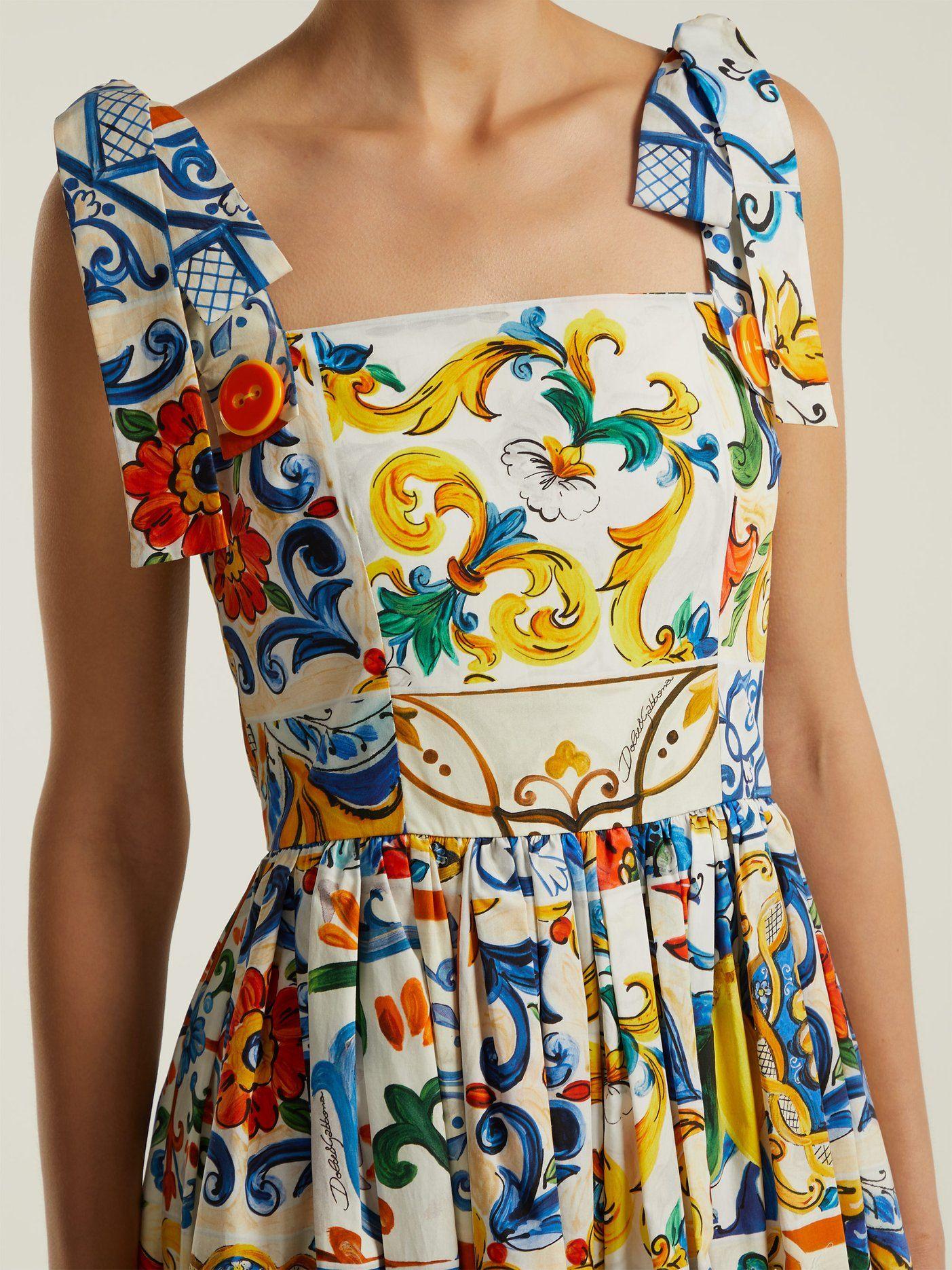 Dolce & Gabbana | Womenswear | Shop Online at MATCHESFASHION US