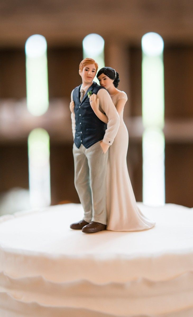 wedding cake topper figurines cake topper wedding bodas figuras tartas 8802