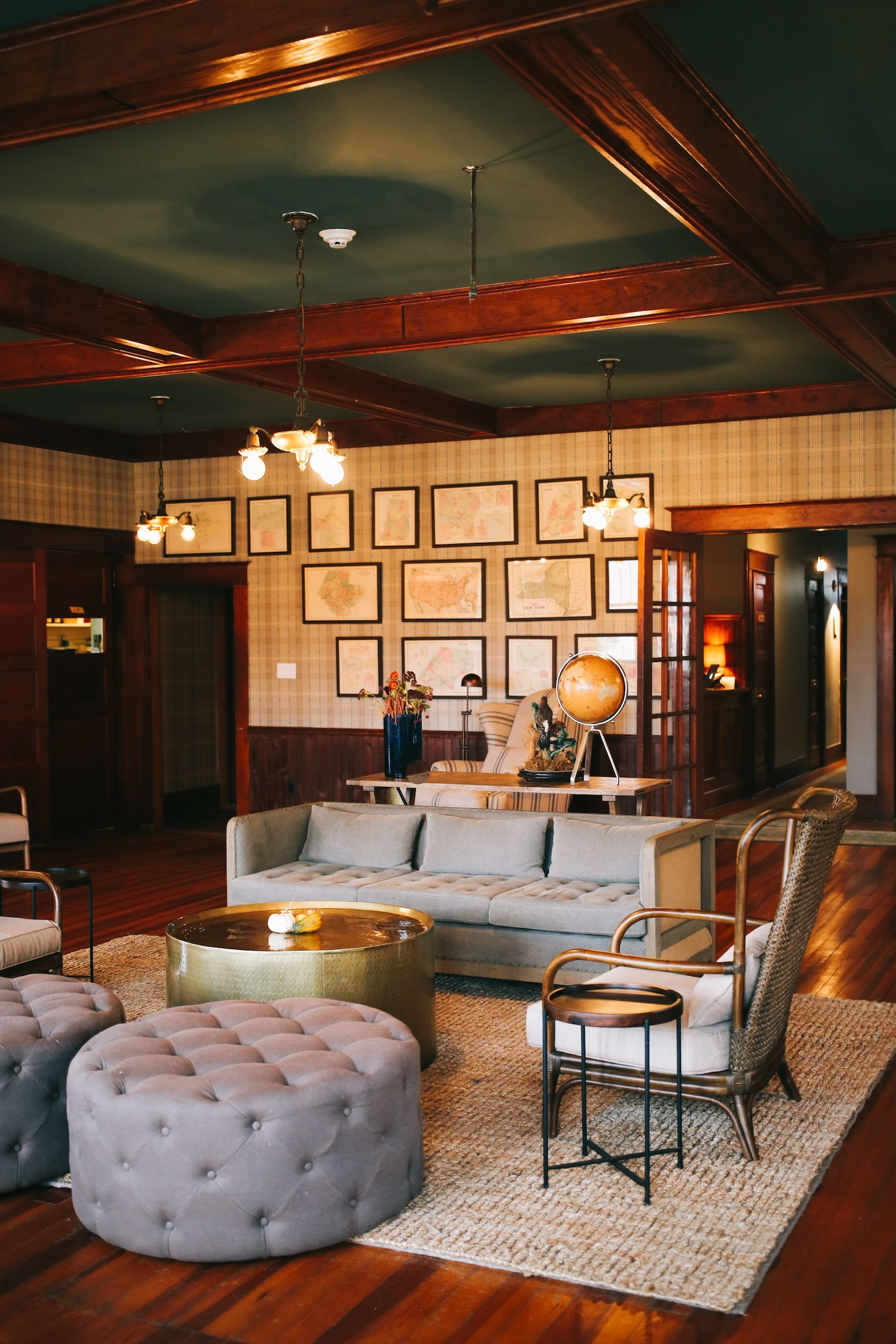 10 Places to Stay in Upstate New York Our Top Picks (With