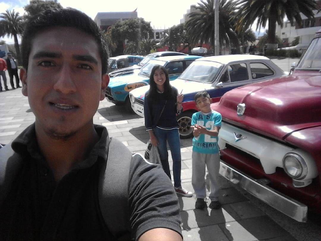 Nada mejor q un dia con ellos  #haciendo lo q nos gusta #autos #diecast http://unirazzi.com/ipost/1498988616687713623/?code=BTNejR0Bn1X