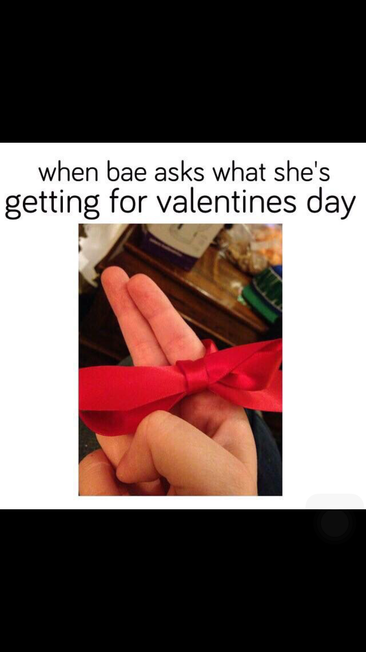 Pin By Morgan On Love Is Love Day Valentines Dankest Memes