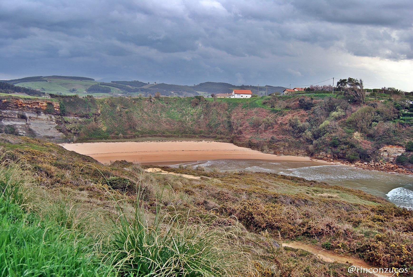 DSC_0639 (Copy) | Cantabria | Pinterest