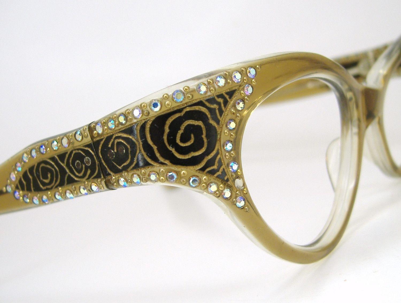 be07dd6ef05b vintage eyeglass images