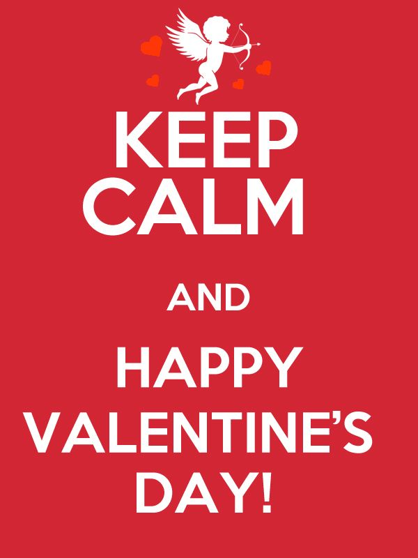 Happy Valentine S Day To All My Followers Love Ya Will Someone Be My Valentine Happy Valentines Day Valentine Day Love Love Valentines