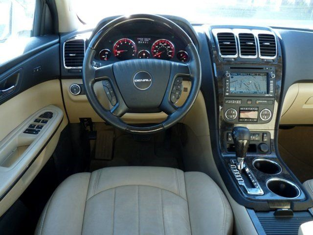 Cars for Sale  2012 GMC Acadia AWD Denali in Painesville  OH 44077     Cars for Sale  2012 GMC Acadia AWD Denali in Painesville  OH 44077  Sport