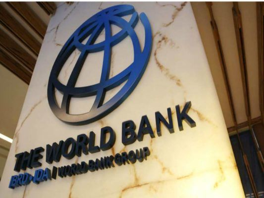 How the West Structured World Bank and IMF to Aid Neo
