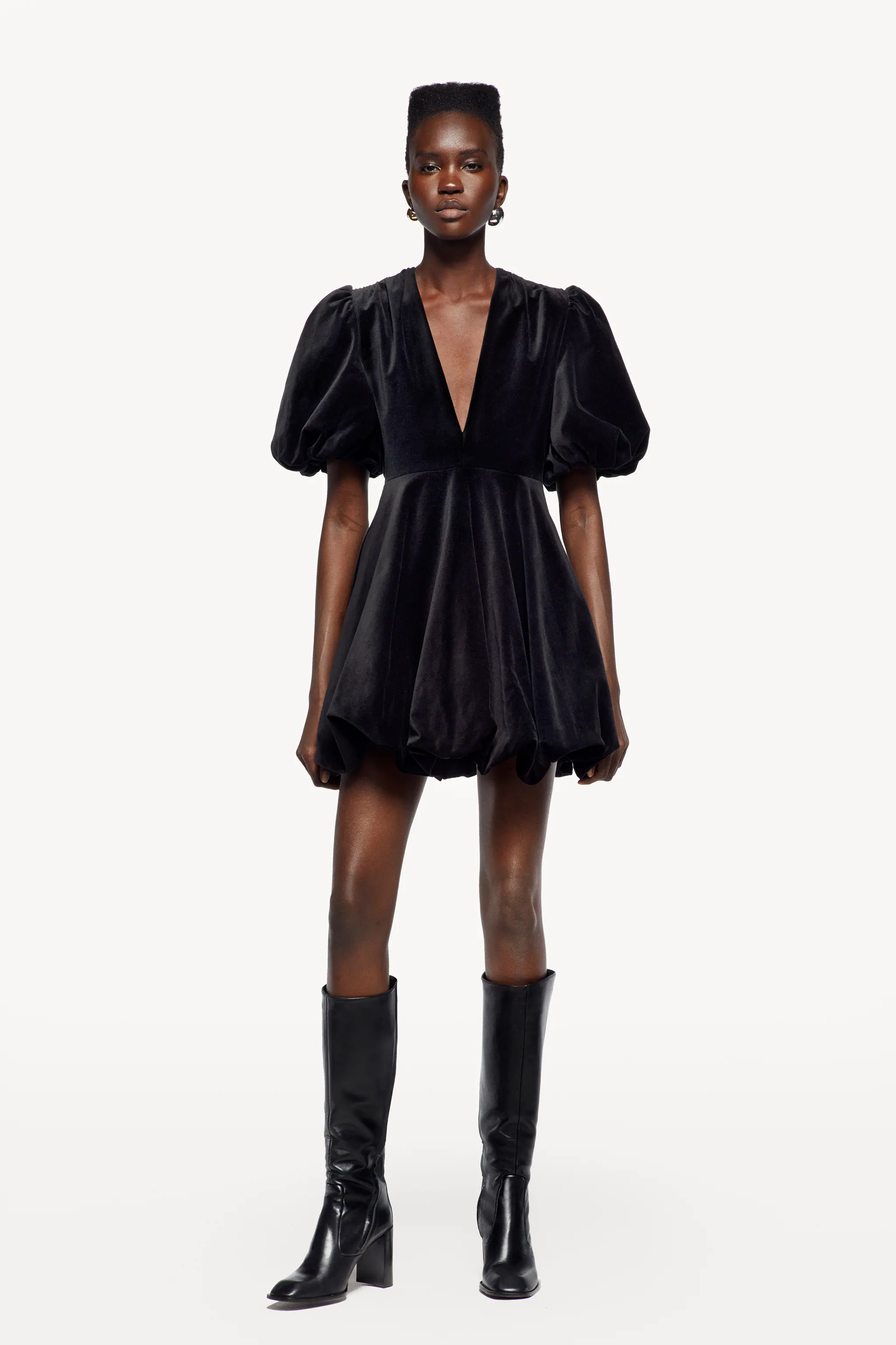 Stylecaster Zara Black Friday Zara Outfit 2020 Zara Outfit Zara Fashion Zara Outfit 2020 Winter Zara Outfit 2020