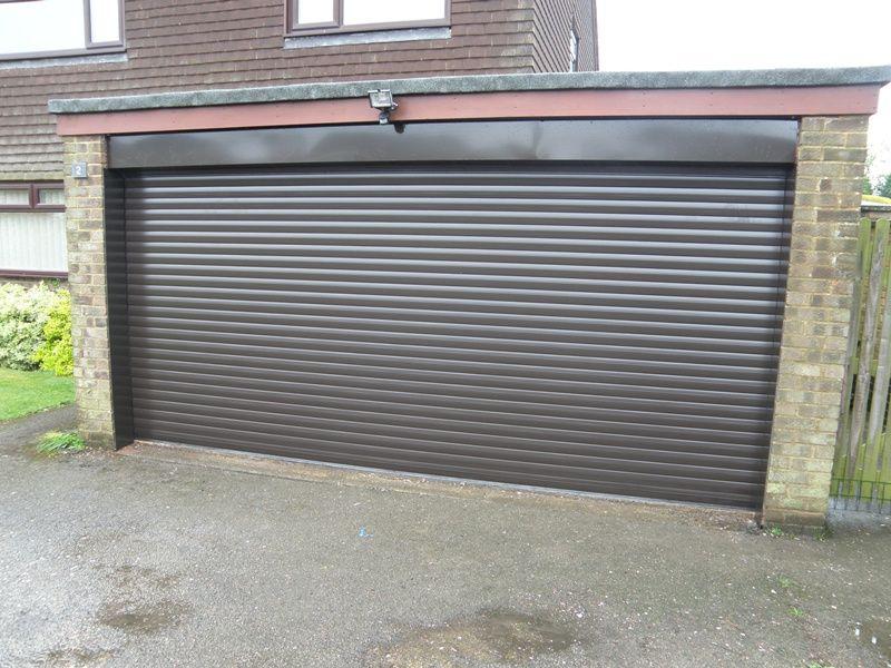 Garage Door Sizes Httphomeplugsgarage Door Sizes Home