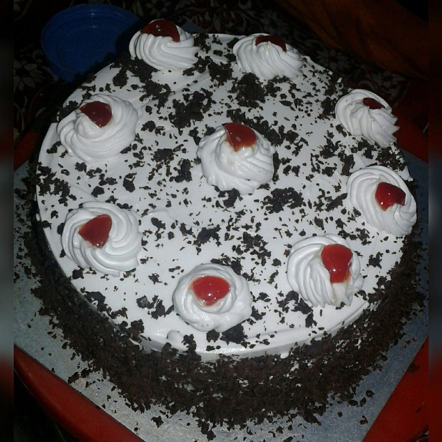 Pin By سباءقدیشی On Cake