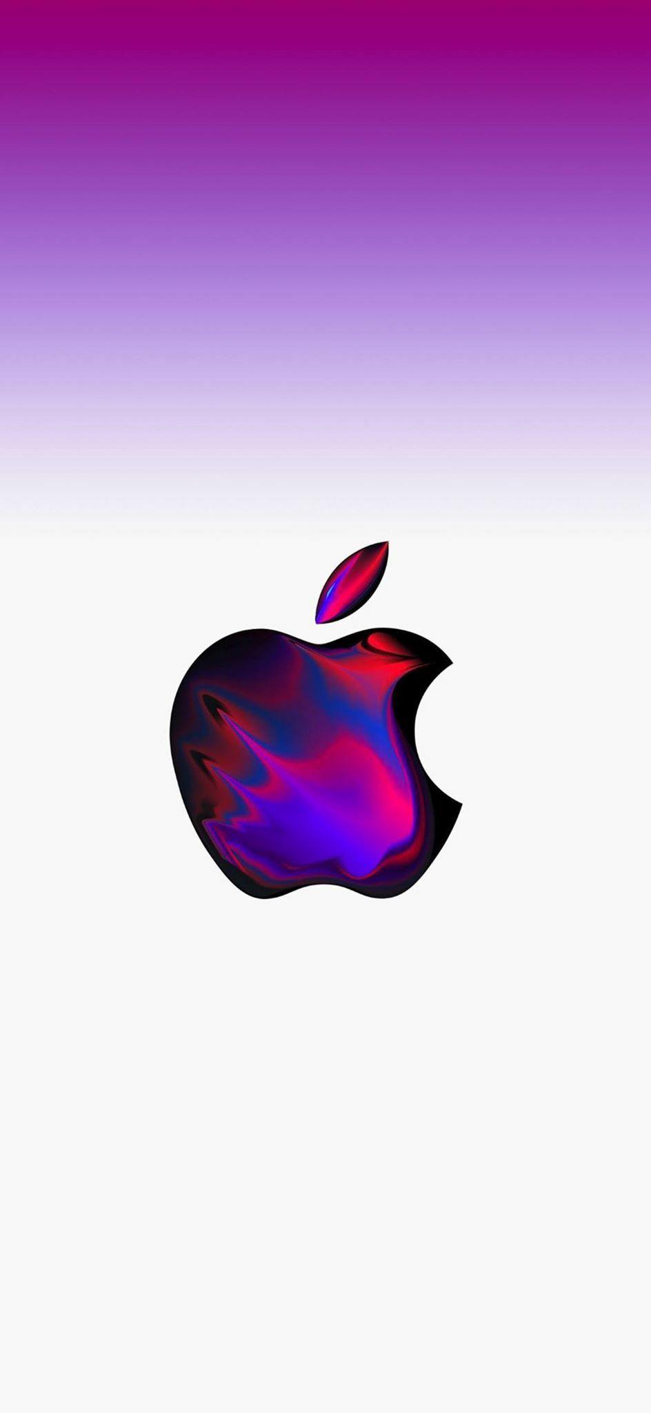 Pin By Greg Biggs On Wallpaper Apple Wallpaper Iphone Apple Logo Wallpaper Iphone Apple Logo Wallpaper