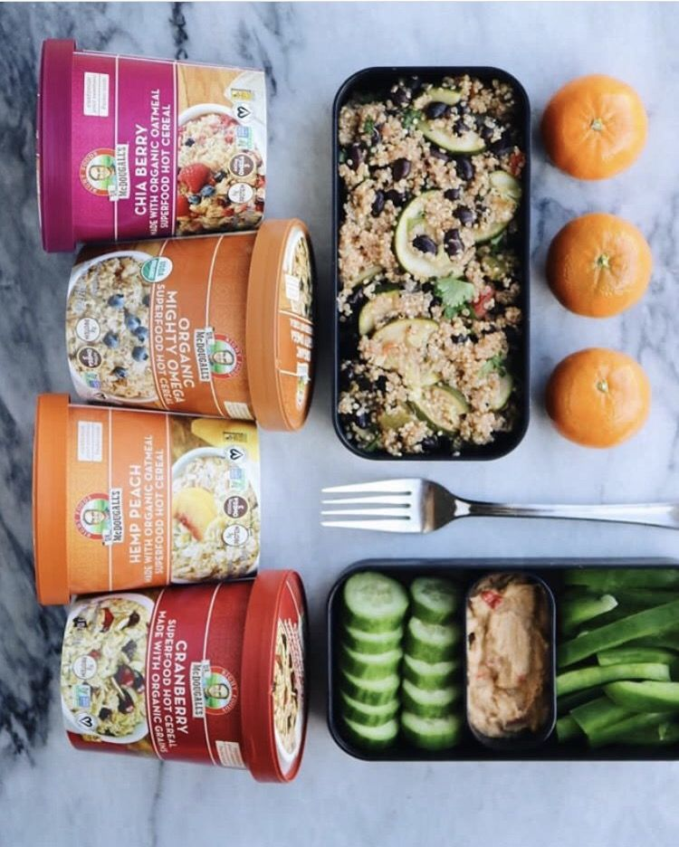 Pin by vanessa on healthy eats pinterest bento lunch box ideas instagram ideas lunch box ideas healthy eats bento lunches healthy food eat lunch meals lunch meals forumfinder Gallery