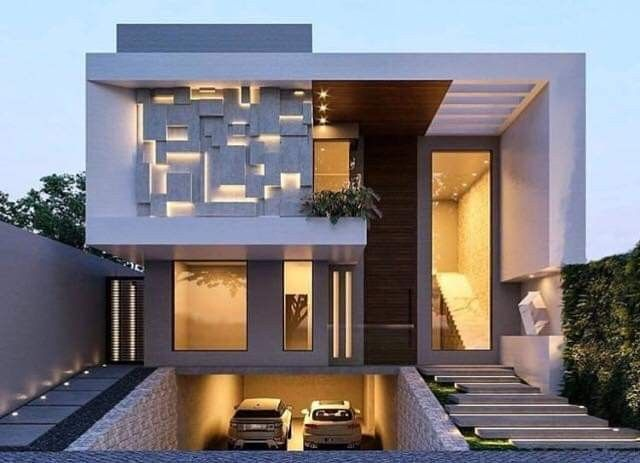 Mansion designs modern exterior house new home design also pin by buddy kumapenda on in rh pinterest