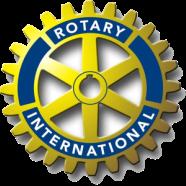 Rotary International Symbol Png Logo Rotary International Rotary International Logo Rotary Club