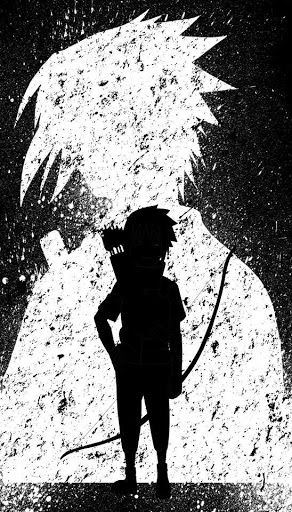 20 Coolest Anime Wallpapers For Mobile