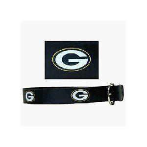 32 packer belt