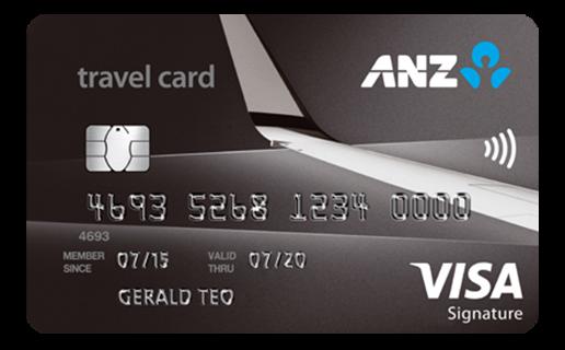 capital one platinum credit card activation