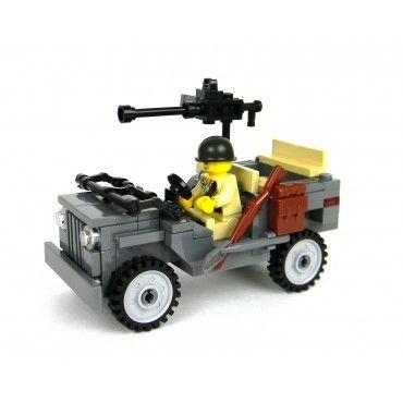Pin By Robert Allen On Trucks Pinterest Custom Lego Sets Custom