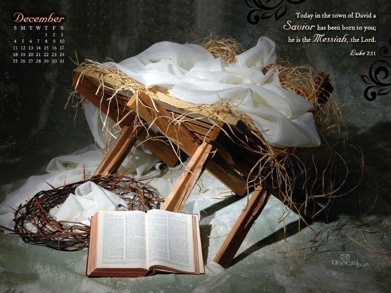 Dec 2011 savior born a christmas story christian