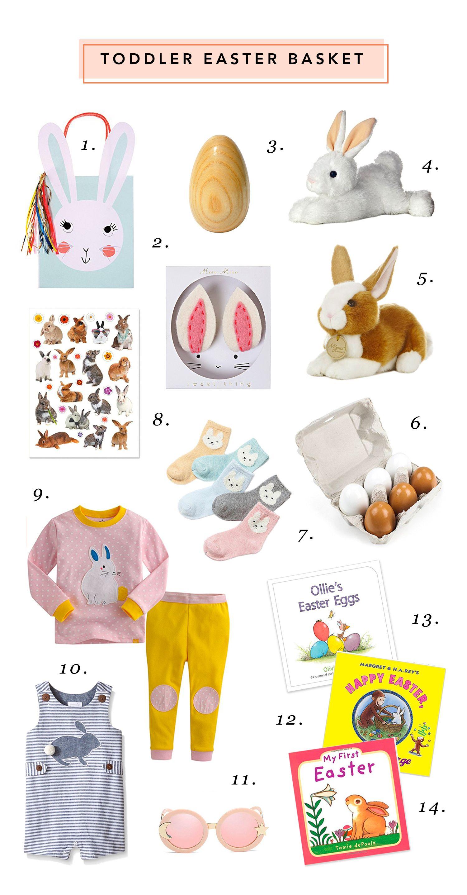 Easter basket finds on amazon easter baskets for