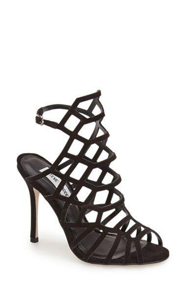 b7dccb1c2ba Steve Madden 'Slithur' Sandal (Women) | Nordstrom | Wish List ...