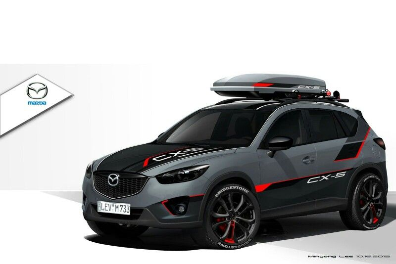 Mazda Cx 5 Www Southbaymazda Com Carros Adesivados Carros Carros Tunados