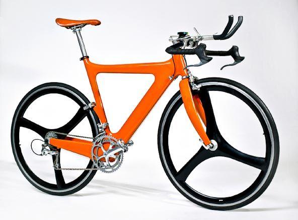 http://onlinebikesshop.com/wp-content/uploads/2013/10/online-bikes-7.jpg