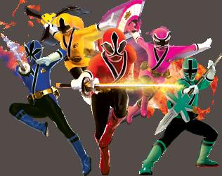 Rangers Masks Power Rangers Samurai Power Rangers Power Ranger Birthday