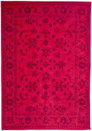 Suche teppich  teppich orient pink - Google-Suche | - Kunst für den Boden ...