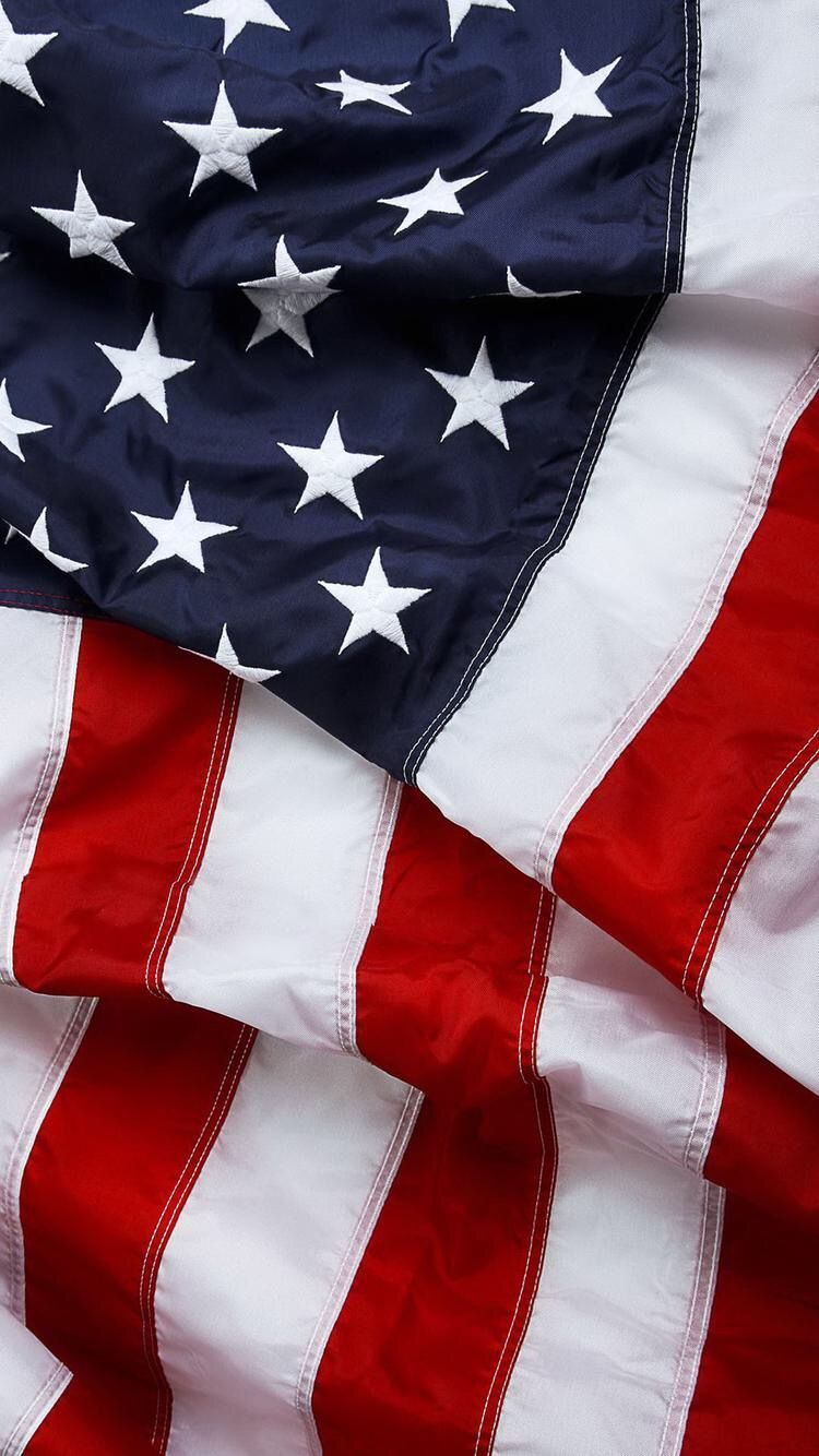 Pin Von Lilly C Auf Wallpapers Usa Flagge Wallpapers Android Flaggen