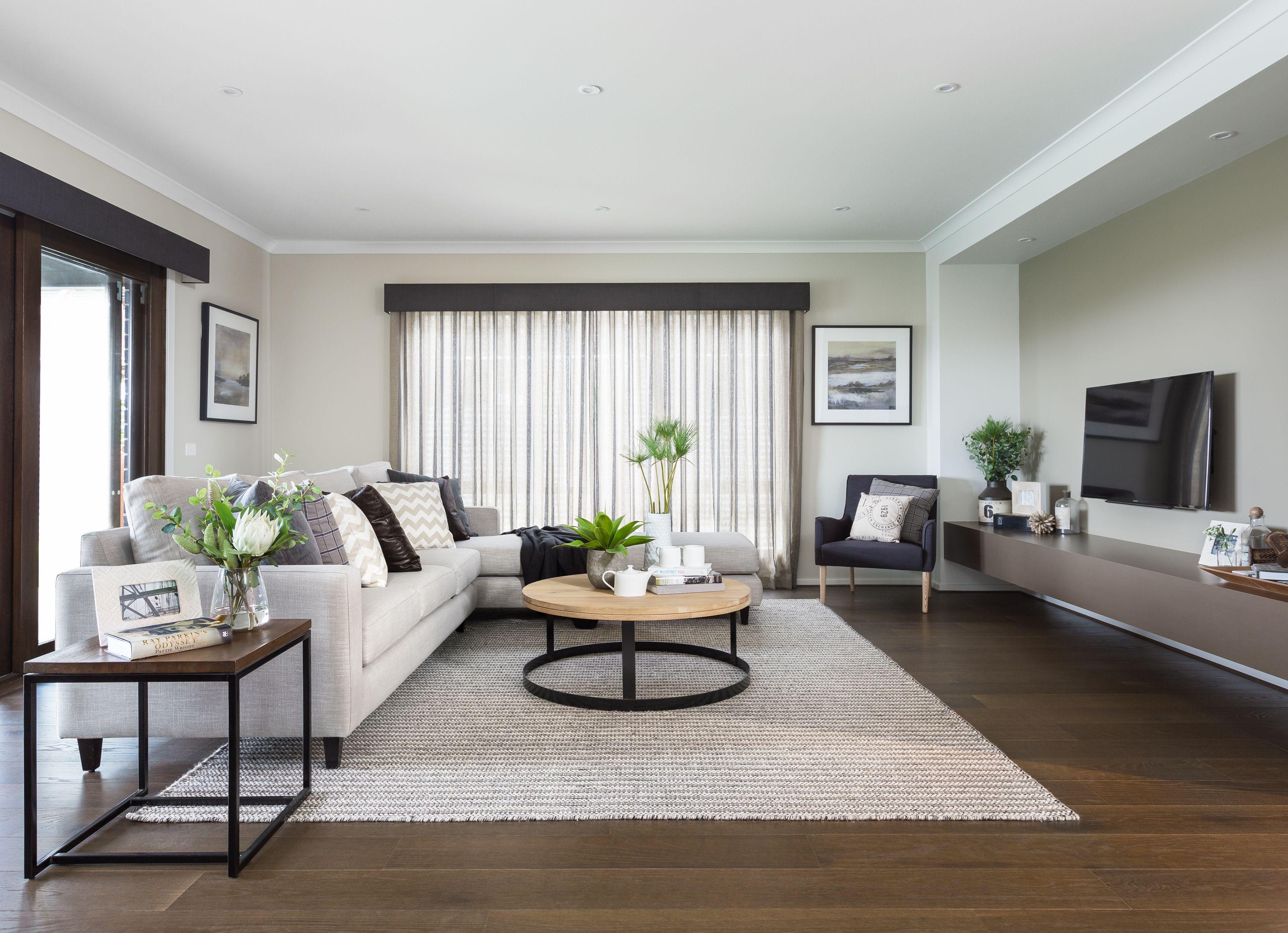 Living Room Image By زوبعة في فنجان Lounge Room Styling Living